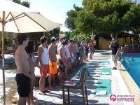Showhypnose-Alexander-Seel-Hypnoseshow-Punta-Arabi-Ibiza-2009-08-05-00020