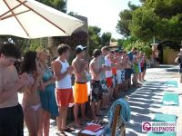 Showhypnose-Alexander-Seel-Hypnoseshow-Punta-Arabi-Ibiza-2009-08-05-00021