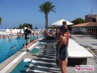 Showhypnose-Alexander-Seel-Hypnoseshow-Punta-Arabi-Ibiza-2009-08-05-00023