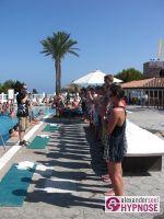 Showhypnose-Alexander-Seel-Hypnoseshow-Punta-Arabi-Ibiza-2009-08-05-00024