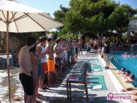 Showhypnose-Alexander-Seel-Hypnoseshow-Punta-Arabi-Ibiza-2009-08-05-00025