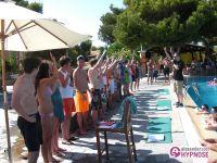 Showhypnose-Alexander-Seel-Hypnoseshow-Punta-Arabi-Ibiza-2009-08-05-00026