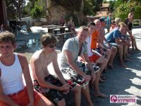 Showhypnose-Alexander-Seel-Hypnoseshow-Punta-Arabi-Ibiza-2009-08-05-00027