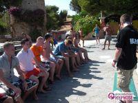 Showhypnose-Alexander-Seel-Hypnoseshow-Punta-Arabi-Ibiza-2009-08-05-00029