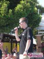 Showhypnose-Alexander-Seel-Hypnoseshow-Punta-Arabi-Ibiza-2009-08-05-00031