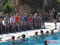 Showhypnose-Alexander-Seel-Hypnoseshow-Punta-Arabi-Ibiza-2009-08-05-00032