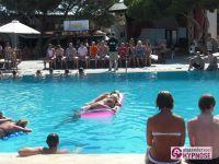 Showhypnose-Alexander-Seel-Hypnoseshow-Punta-Arabi-Ibiza-2009-08-05-00034