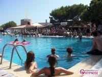 Showhypnose-Alexander-Seel-Hypnoseshow-Punta-Arabi-Ibiza-2009-08-05-00035