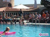 Showhypnose-Alexander-Seel-Hypnoseshow-Punta-Arabi-Ibiza-2009-08-05-00036