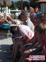 Showhypnose-Alexander-Seel-Hypnoseshow-Punta-Arabi-Ibiza-2009-08-05-00037