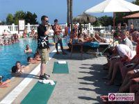 Showhypnose-Alexander-Seel-Hypnoseshow-Punta-Arabi-Ibiza-2009-08-05-00038