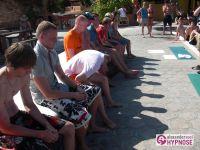 Showhypnose-Alexander-Seel-Hypnoseshow-Punta-Arabi-Ibiza-2009-08-05-00039