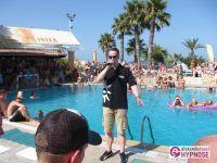 Showhypnose-Alexander-Seel-Hypnoseshow-Punta-Arabi-Ibiza-2009-08-05-00040