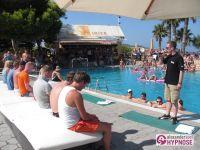 Showhypnose-Alexander-Seel-Hypnoseshow-Punta-Arabi-Ibiza-2009-08-05-00041