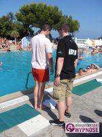 Showhypnose-Alexander-Seel-Hypnoseshow-Punta-Arabi-Ibiza-2009-08-05-00043