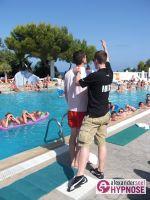 Showhypnose-Alexander-Seel-Hypnoseshow-Punta-Arabi-Ibiza-2009-08-05-00044