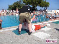 Showhypnose-Alexander-Seel-Hypnoseshow-Punta-Arabi-Ibiza-2009-08-05-00045