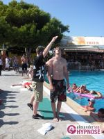 Showhypnose-Alexander-Seel-Hypnoseshow-Punta-Arabi-Ibiza-2009-08-05-00048