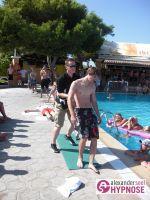 Showhypnose-Alexander-Seel-Hypnoseshow-Punta-Arabi-Ibiza-2009-08-05-00049
