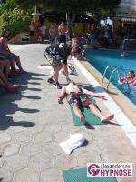 Showhypnose-Alexander-Seel-Hypnoseshow-Punta-Arabi-Ibiza-2009-08-05-00050