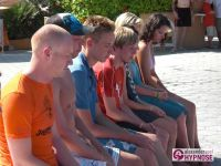 Showhypnose-Alexander-Seel-Hypnoseshow-Punta-Arabi-Ibiza-2009-08-05-00051