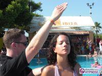Showhypnose-Alexander-Seel-Hypnoseshow-Punta-Arabi-Ibiza-2009-08-05-00054