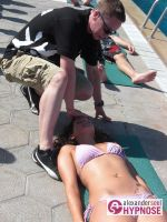 Showhypnose-Alexander-Seel-Hypnoseshow-Punta-Arabi-Ibiza-2009-08-05-00056