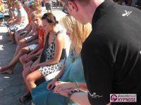 Showhypnose-Alexander-Seel-Hypnoseshow-Punta-Arabi-Ibiza-2009-08-05-00058
