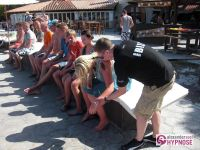 Showhypnose-Alexander-Seel-Hypnoseshow-Punta-Arabi-Ibiza-2009-08-05-00059