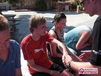 Showhypnose-Alexander-Seel-Hypnoseshow-Punta-Arabi-Ibiza-2009-08-05-00063
