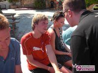 Showhypnose-Alexander-Seel-Hypnoseshow-Punta-Arabi-Ibiza-2009-08-05-00064