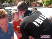 Showhypnose-Alexander-Seel-Hypnoseshow-Punta-Arabi-Ibiza-2009-08-05-00065