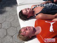 Showhypnose-Alexander-Seel-Hypnoseshow-Punta-Arabi-Ibiza-2009-08-05-00070