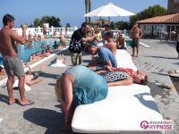 Showhypnose-Alexander-Seel-Hypnoseshow-Punta-Arabi-Ibiza-2009-08-05-00071