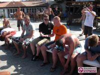 Showhypnose-Alexander-Seel-Hypnoseshow-Punta-Arabi-Ibiza-2009-08-05-00073