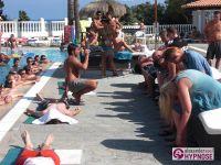Showhypnose-Alexander-Seel-Hypnoseshow-Punta-Arabi-Ibiza-2009-08-05-00075