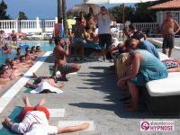 Showhypnose-Alexander-Seel-Hypnoseshow-Punta-Arabi-Ibiza-2009-08-05-00076