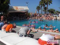 Showhypnose-Alexander-Seel-Hypnoseshow-Punta-Arabi-Ibiza-2009-08-05-00077