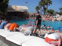 Showhypnose-Alexander-Seel-Hypnoseshow-Punta-Arabi-Ibiza-2009-08-05-00078