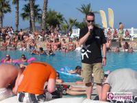 Showhypnose-Alexander-Seel-Hypnoseshow-Punta-Arabi-Ibiza-2009-08-05-00079