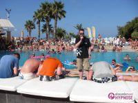 Showhypnose-Alexander-Seel-Hypnoseshow-Punta-Arabi-Ibiza-2009-08-05-00080