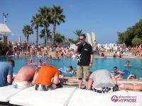 Showhypnose-Alexander-Seel-Hypnoseshow-Punta-Arabi-Ibiza-2009-08-05-00081