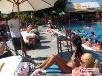 Showhypnose-Alexander-Seel-Hypnoseshow-Punta-Arabi-Ibiza-2009-08-05-00082