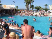 Showhypnose-Alexander-Seel-Hypnoseshow-Punta-Arabi-Ibiza-2009-08-05-00083