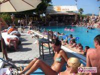 Showhypnose-Alexander-Seel-Hypnoseshow-Punta-Arabi-Ibiza-2009-08-05-00084
