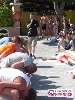 Showhypnose-Alexander-Seel-Hypnoseshow-Punta-Arabi-Ibiza-2009-08-05-00085