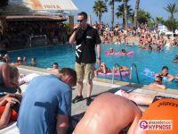 Showhypnose-Alexander-Seel-Hypnoseshow-Punta-Arabi-Ibiza-2009-08-05-00087