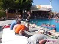 Showhypnose-Alexander-Seel-Hypnoseshow-Punta-Arabi-Ibiza-2009-08-05-00088