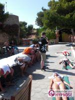 Showhypnose-Alexander-Seel-Hypnoseshow-Punta-Arabi-Ibiza-2009-08-05-00089