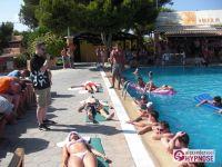 Showhypnose-Alexander-Seel-Hypnoseshow-Punta-Arabi-Ibiza-2009-08-05-00091
